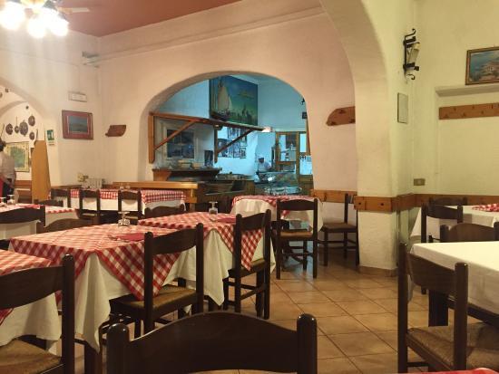 pizzeria agropoli